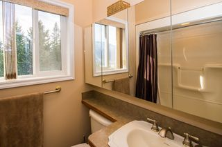 Photo 46: 6650 Southwest 15 Avenue in Salmon Arm: Panorama Ranch House for sale : MLS®# 10096171