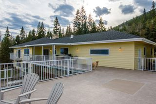 Photo 63: 6650 Southwest 15 Avenue in Salmon Arm: Panorama Ranch House for sale : MLS®# 10096171