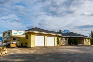 Photo 6: 6650 Southwest 15 Avenue in Salmon Arm: Panorama Ranch House for sale : MLS®# 10096171