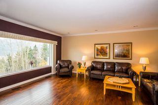Photo 22: 6650 Southwest 15 Avenue in Salmon Arm: Panorama Ranch House for sale : MLS®# 10096171