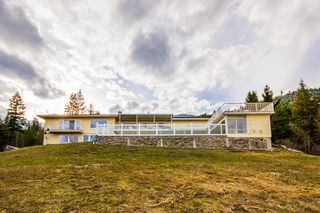 Photo 73: 6650 Southwest 15 Avenue in Salmon Arm: Panorama Ranch House for sale : MLS®# 10096171