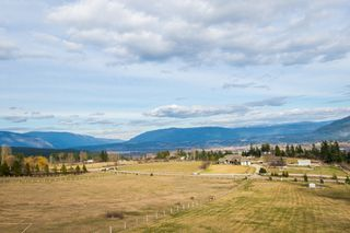 Photo 12: 6650 Southwest 15 Avenue in Salmon Arm: Panorama Ranch House for sale : MLS®# 10096171