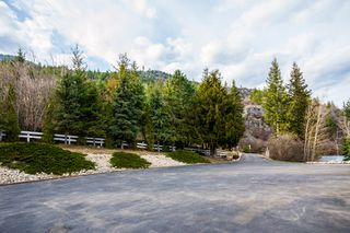 Photo 20: 6650 Southwest 15 Avenue in Salmon Arm: Panorama Ranch House for sale : MLS®# 10096171