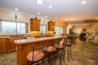 Photo 29: 6650 Southwest 15 Avenue in Salmon Arm: Panorama Ranch House for sale : MLS®# 10096171