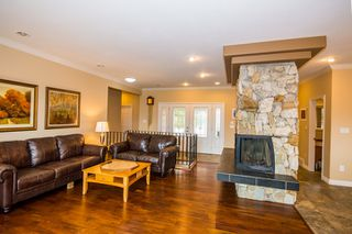 Photo 26: 6650 Southwest 15 Avenue in Salmon Arm: Panorama Ranch House for sale : MLS®# 10096171