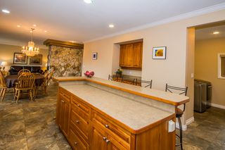 Photo 30: 6650 Southwest 15 Avenue in Salmon Arm: Panorama Ranch House for sale : MLS®# 10096171