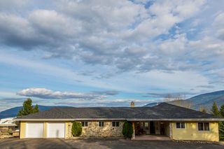 Photo 7: 6650 Southwest 15 Avenue in Salmon Arm: Panorama Ranch House for sale : MLS®# 10096171