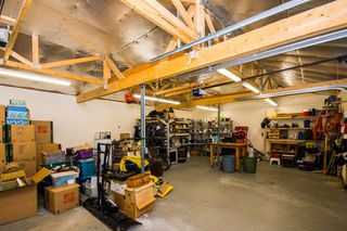Photo 17: 6650 Southwest 15 Avenue in Salmon Arm: Panorama Ranch House for sale : MLS®# 10096171