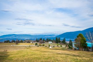 Photo 76: 6650 Southwest 15 Avenue in Salmon Arm: Panorama Ranch House for sale : MLS®# 10096171