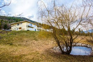 Photo 84: 6650 Southwest 15 Avenue in Salmon Arm: Panorama Ranch House for sale : MLS®# 10096171