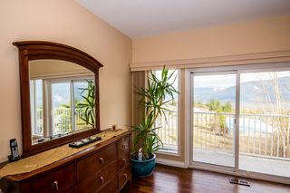 Photo 36: 6650 Southwest 15 Avenue in Salmon Arm: Panorama Ranch House for sale : MLS®# 10096171