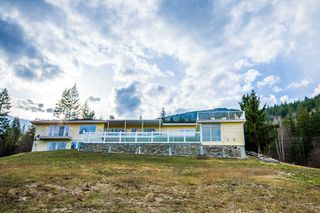 Photo 75: 6650 Southwest 15 Avenue in Salmon Arm: Panorama Ranch House for sale : MLS®# 10096171