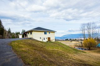 Photo 18: 6650 Southwest 15 Avenue in Salmon Arm: Panorama Ranch House for sale : MLS®# 10096171