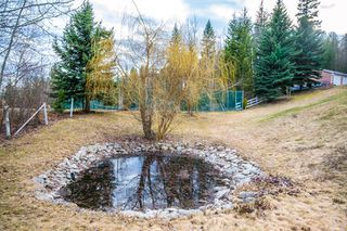 Photo 81: 6650 Southwest 15 Avenue in Salmon Arm: Panorama Ranch House for sale : MLS®# 10096171