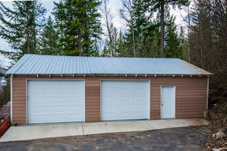 Photo 15: 6650 Southwest 15 Avenue in Salmon Arm: Panorama Ranch House for sale : MLS®# 10096171