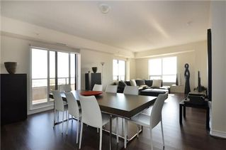 Photo 3: Marie Commisso Maple Bellaria Condo For Sale 9255 Jane Street Vaughan, On Royal LePage Premium One Maple Vaughan Real Estate