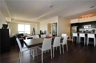 Photo 4: Marie Commisso Maple Bellaria Condo For Sale 9255 Jane Street Vaughan, On Royal LePage Premium One Maple Vaughan Real Estate