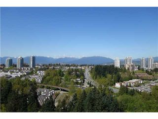 Photo 13: # 2501 6837 STATION HILL DR in Burnaby: South Slope Condo for sale (Burnaby South)  : MLS®# V1104129