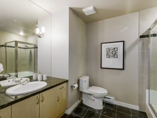 Photo 15: 188 BOATHOUSE MEWS in Vancouver: Yaletown Townhouse for sale (Vancouver West)  : MLS®# R2048357