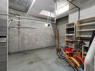 Photo 18: 188 BOATHOUSE MEWS in Vancouver: Yaletown Townhouse for sale (Vancouver West)  : MLS®# R2048357
