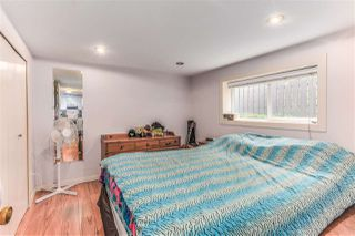 Photo 17: 1243 E 18TH AVENUE in Vancouver: Knight House for sale (Vancouver East)  : MLS®# R2075372