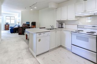Photo 4: 102 980 W 21ST AVENUE in Vancouver: Cambie Condo for sale (Vancouver West)  : MLS®# R2066274