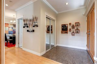 Photo 2: 7625 MCGREGOR AVENUE in Burnaby: South Slope House for sale (Burnaby South)  : MLS®# R2086292