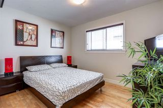 Photo 16: 7625 MCGREGOR AVENUE in Burnaby: South Slope House for sale (Burnaby South)  : MLS®# R2086292