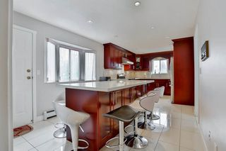 Photo 8: 906 E 30TH AVENUE in Vancouver: Fraser VE House for sale (Vancouver East)  : MLS®# R2087322