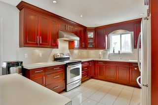 Photo 6: 906 E 30TH AVENUE in Vancouver: Fraser VE House for sale (Vancouver East)  : MLS®# R2087322