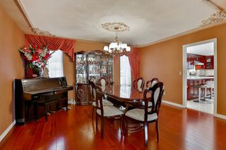 Photo 5: 906 E 30TH AVENUE in Vancouver: Fraser VE House for sale (Vancouver East)  : MLS®# R2087322