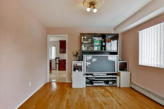 Photo 11: 906 E 30TH AVENUE in Vancouver: Fraser VE House for sale (Vancouver East)  : MLS®# R2087322