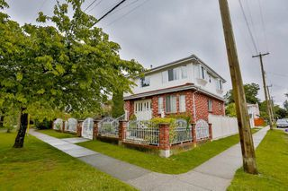 Photo 20: 906 E 30TH AVENUE in Vancouver: Fraser VE House for sale (Vancouver East)  : MLS®# R2087322