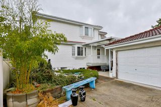 Photo 19: 906 E 30TH AVENUE in Vancouver: Fraser VE House for sale (Vancouver East)  : MLS®# R2087322