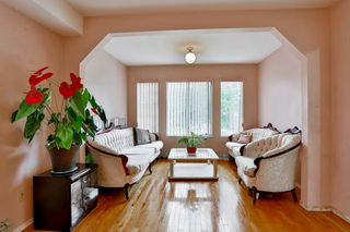 Photo 10: 906 E 30TH AVENUE in Vancouver: Fraser VE House for sale (Vancouver East)  : MLS®# R2087322