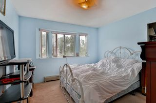 Photo 15: 906 E 30TH AVENUE in Vancouver: Fraser VE House for sale (Vancouver East)  : MLS®# R2087322