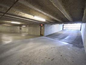 Photo 9: 104-106 5838 Fraser Street in Vancouver: Fraser VE Retail for sale (Vancouver East)  : MLS®# C8005551