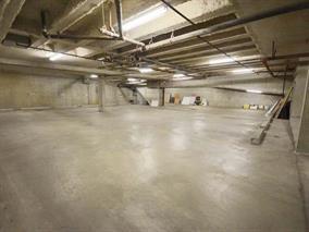 Photo 10: 104-106 5838 Fraser Street in Vancouver: Fraser VE Retail for sale (Vancouver East)  : MLS®# C8005551