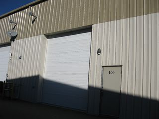 Photo 3: 100 20 Circle Drive: Business with Property for sale or lease (St. Albert)  : MLS®# e4041832