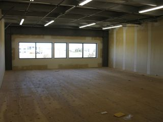 Photo 6: 100 20 Circle Drive: Business with Property for sale or lease (St. Albert)  : MLS®# e4041832