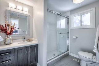 Photo 15: 76 Loganberry Cres in Toronto: Hillcrest Village Freehold for sale (Toronto C15)  : MLS®# C3710592