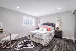Photo 13: 76 Loganberry Cres in Toronto: Hillcrest Village Freehold for sale (Toronto C15)  : MLS®# C3710592
