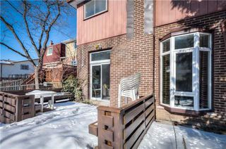 Photo 17: 76 Loganberry Cres in Toronto: Hillcrest Village Freehold for sale (Toronto C15)  : MLS®# C3710592
