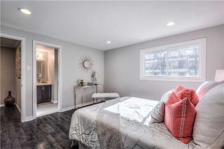 Photo 14: 76 Loganberry Cres in Toronto: Hillcrest Village Freehold for sale (Toronto C15)  : MLS®# C3710592