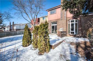 Photo 19: 76 Loganberry Cres in Toronto: Hillcrest Village Freehold for sale (Toronto C15)  : MLS®# C3710592