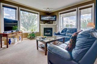 Photo 5: : Condo for sale (Edmonton)