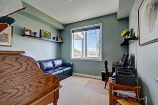 Photo 8: : Condo for sale (Edmonton)