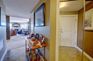 Photo 3: : Condo for sale (Edmonton)