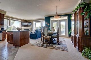 Photo 4: : Condo for sale (Edmonton)