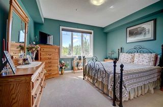 Photo 7: : Condo for sale (Edmonton)